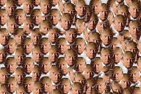 Donald trump- Pixabay