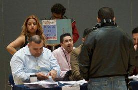 Para Ecuador se acabó la espera