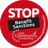 Sanctions_logo