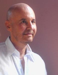 Tomás Sánchez