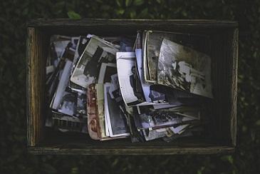 baul camra fotos viejas memoria 2 pixabay