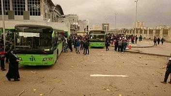siria al waer foto pablo sapag