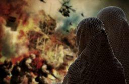 Bachar el Asad a seis años del comienzo de la crisis siria
