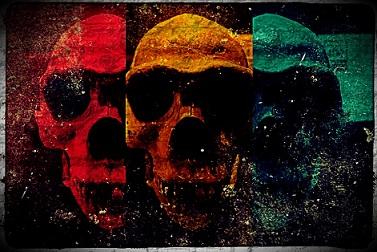 terror miedo muerte pixabay
