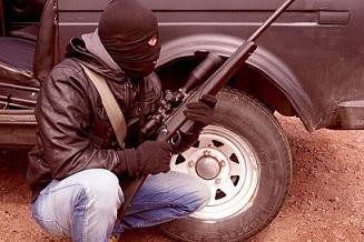 terrorista criminal pixabay