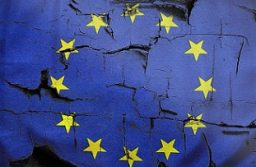 Brexit: triumph of isolation not independence