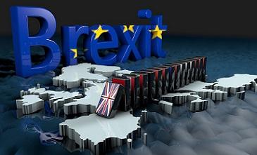 Brexit pixabay