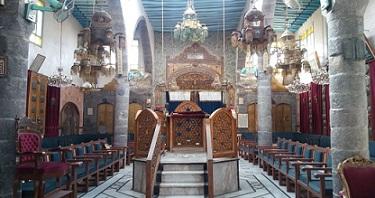 Damasco Siria (10)