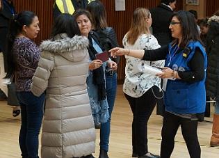 Ecuador voto foto Marcos Ortiz (1)