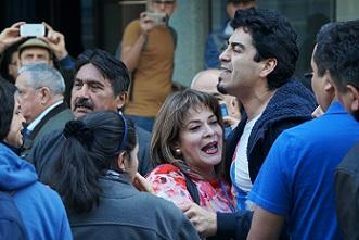 Ecuador voto foto Marcos Ortiz (2)