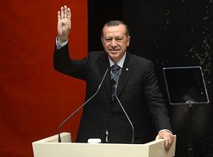 Izquiera Europea Recep Tayyip Erdogan_Pixabay