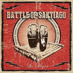 LaMigra_BattleofSantiago