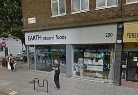 Tienda_Stoly_GoogleMaps