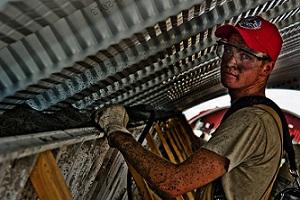 Trabajadores Pixabay (2)