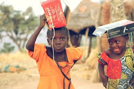 africa ninos infan chikd kid pixabay