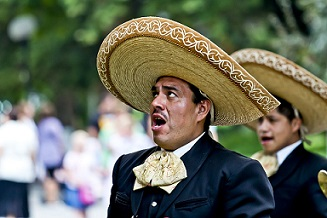 african mexico hombre cancio pixabay