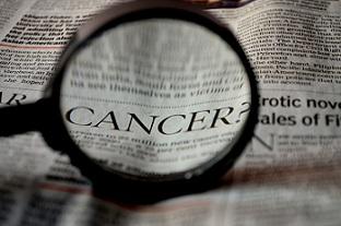 cancer pixabay 2