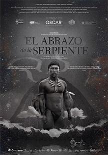 AbrazoDeLaSerpiente_Promocional