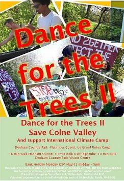 DanceForTheTrees