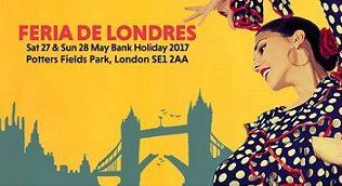 Feria de Londres