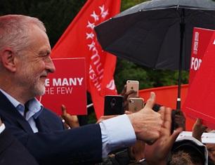 Jeremy Corbyn foto de Marcos Ortiz (3)