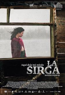 LaSirga_Promocional