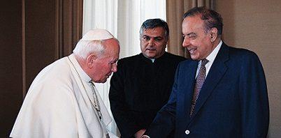 Leader Heydar Aliyev (2)