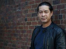 Ubeimar Llantén: El multi instrumentista que llegó de Cali