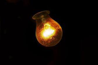 Ve luz light bombillo pixabay