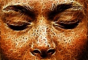 camer mujer cara rostro pixabay