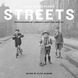 CV_Streets