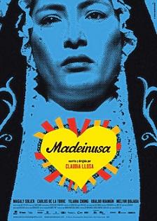 Madeinusa_promocional