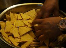 De tacos y quesadillas: un mexicano en Brixton
