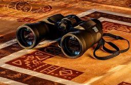 A new kind of spy fiction