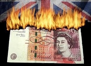A british inglate londres libra pound brexit reino unido 2 uk pixabay