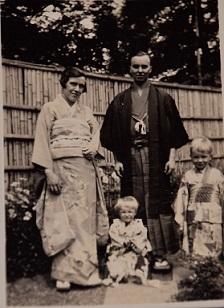 De japon (2)