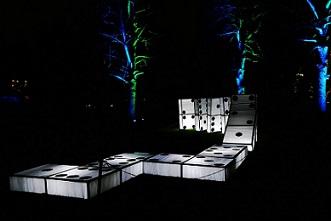 Domino domina noche juego oscur pixabay