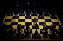 Choice Victory Leisure Knight King Object Chess