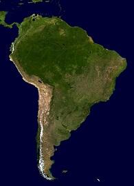 a venezuela latinoamerica suramerica pixabay
