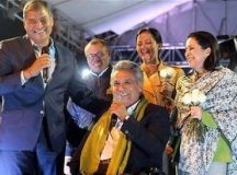 Nicaragua and Ecuador: proof that another way is possible