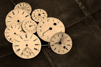 tiempo hora time reloj clock pixabay