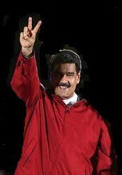 Asamblea Nacional consti venezuela Nicolas maduro free foto