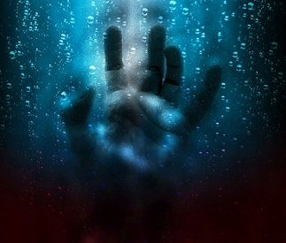 Beyond narcos mano violencia pixabay