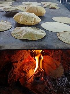 Beyond narcos mexico fuego pixabay