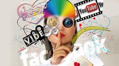 Dogital internet social media redes socoales pixabay (4)