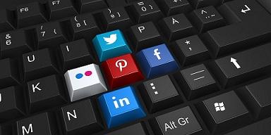 Dogital internet social media redes socoales pixabay (5)