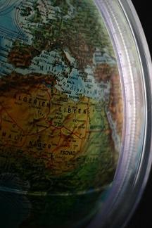 Tort Libia pixabay