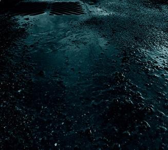 mares agua B ecolog basura alcantarilla contami pixabay