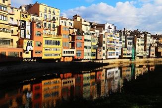 Cataluña España catalonia 2 pixabay 1