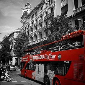 Cataluña España catalonia pixabay 3
